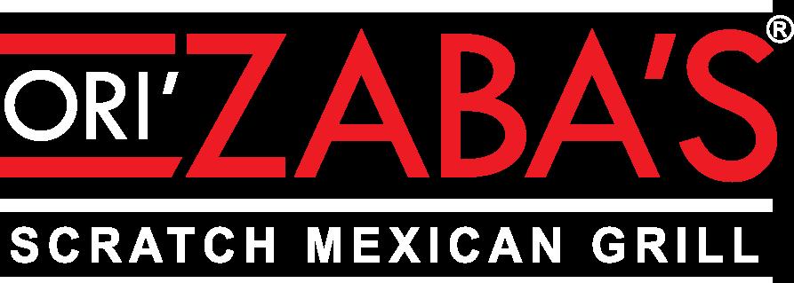 ORI' ZABA'S