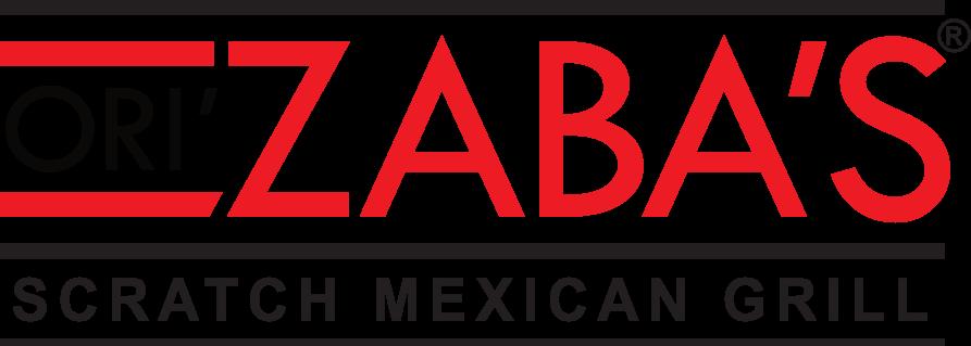 zabas logo