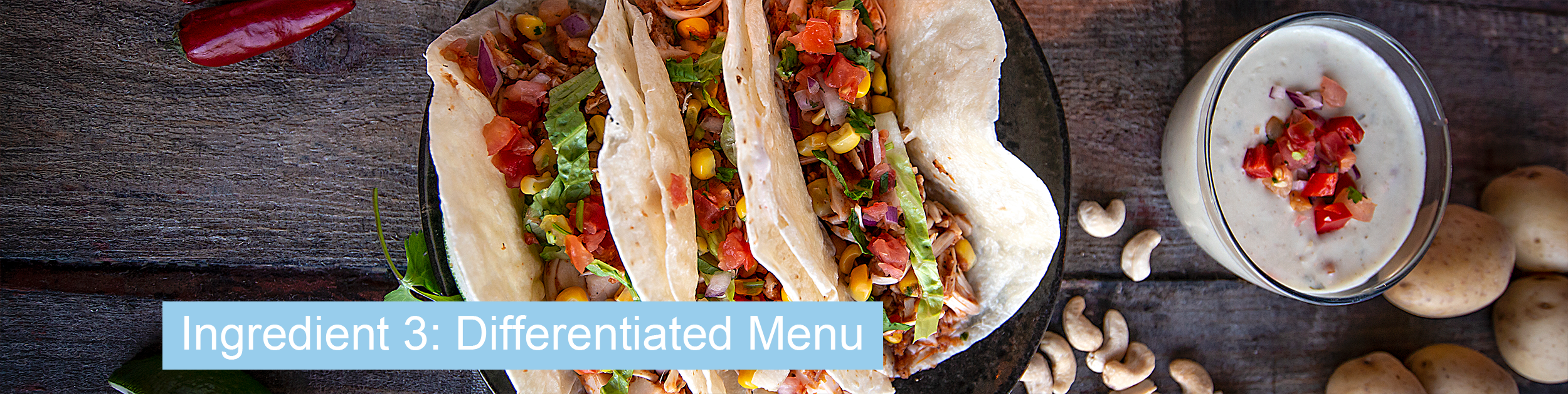Mexican restaurant franchise opportunity Ing3