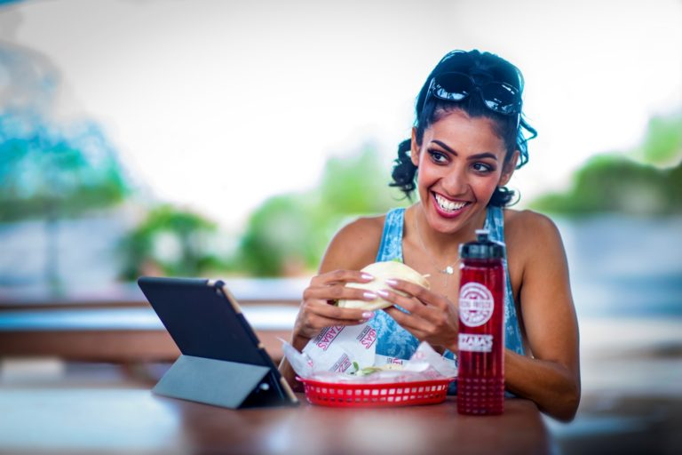 Mexican restaurant franchise opportunity talent