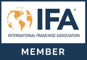 /International Franchise Assocation