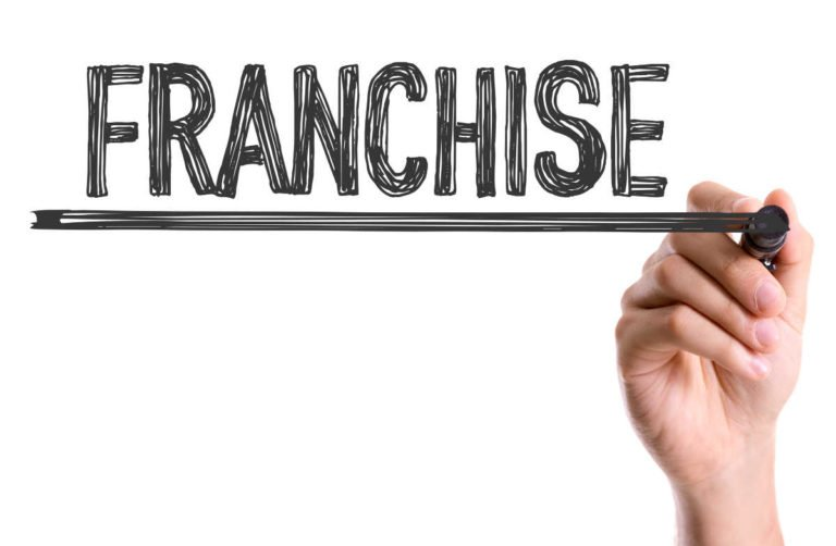 Franchisee support