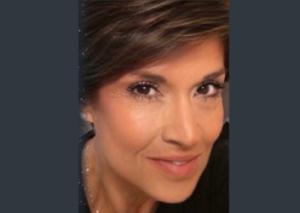 Mayela Masoli