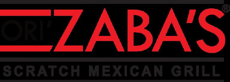 Ori'Zabas Logo