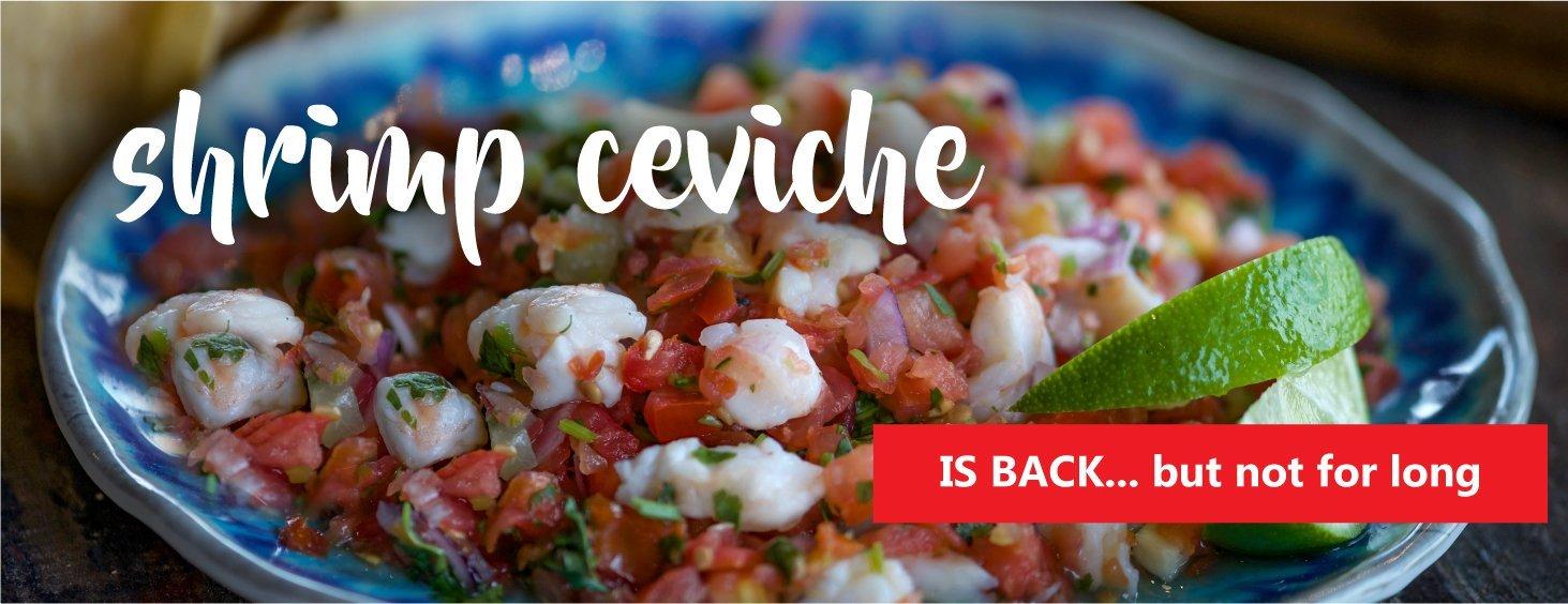 Q2_2021_Slider_5_--Shrimp Ceviche