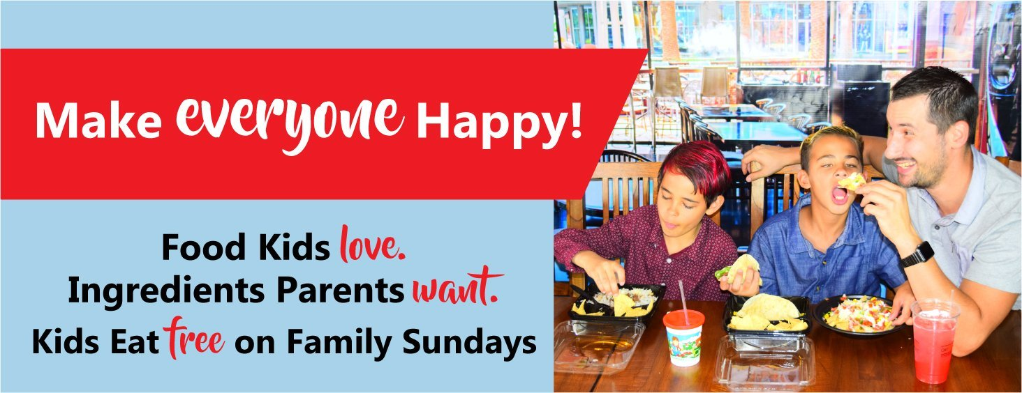 Q1_2021_Slider_7_Family Sundays