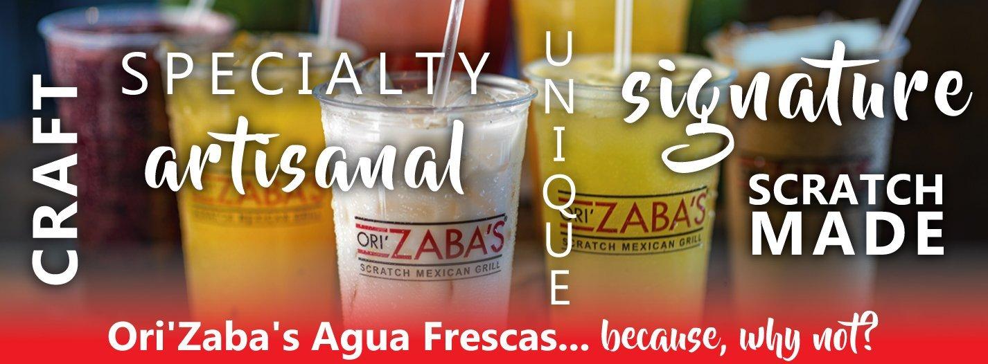Q3_2021_Slider_1_Artisinal Agua Fresca (1)
