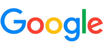 Google Leave a Review