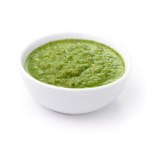 Green-Salsa