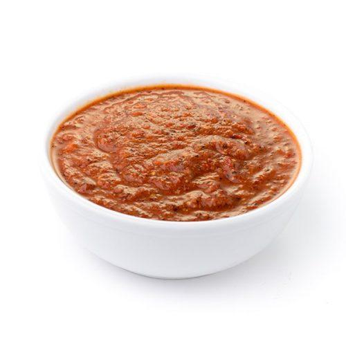 Hot-Salsa