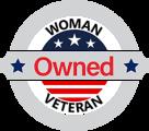 WomanVetOwnedSeal.png