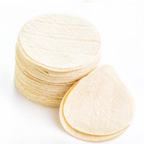 soft-corn-torts