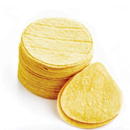 yellow-corn-torts